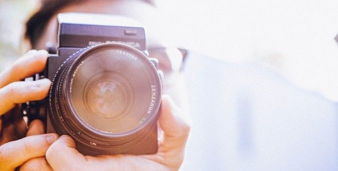 Types Of Photographs to sell well