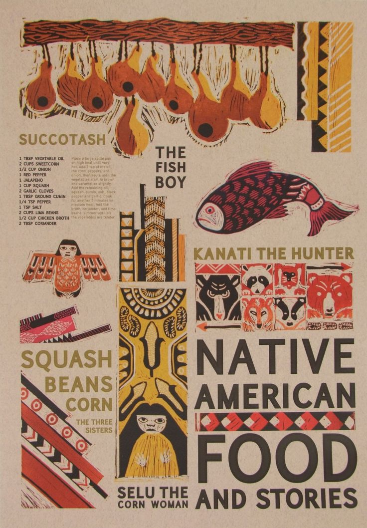 194 best images about native american on pinterest place for American cuisine history