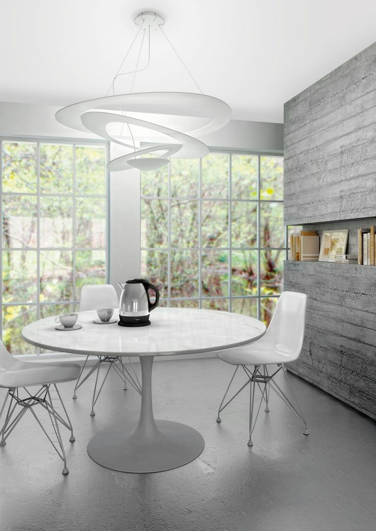 pirce pendelleuchte inspiration images und decdbaefdaefbb modern lighting design artemide
