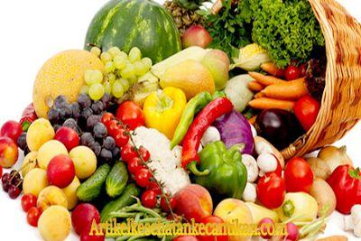 Macam-Macam Vitamin dan Fungsinya Bagi Tubuh http://www.artikelkesehatankecantikan.com/2016/05/macam-macam-vitamin-dan-fungsinya-bagi.html