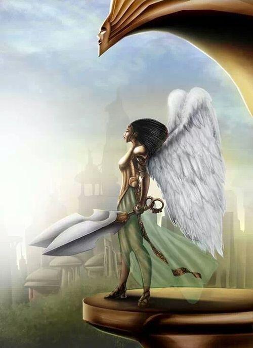 252 best black angels images on pinterest black angels