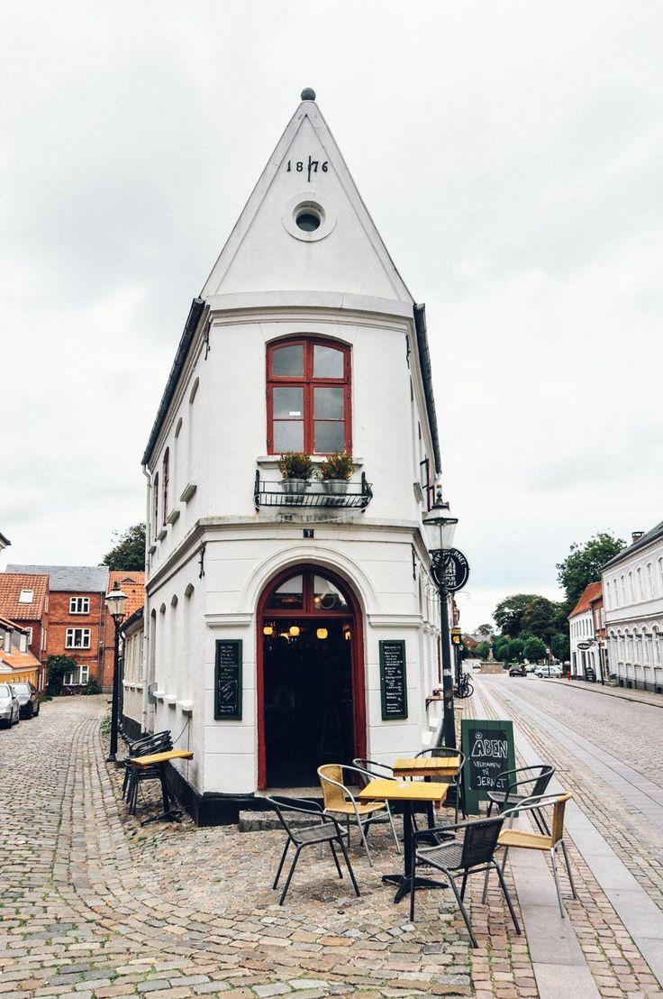 Danemark : quoi voir en 14 jours
