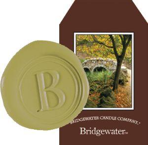 Bridgewater Candle Bridgewater | geurvoorjehuis voor de heerlijkste geuren en parfums voor je huis