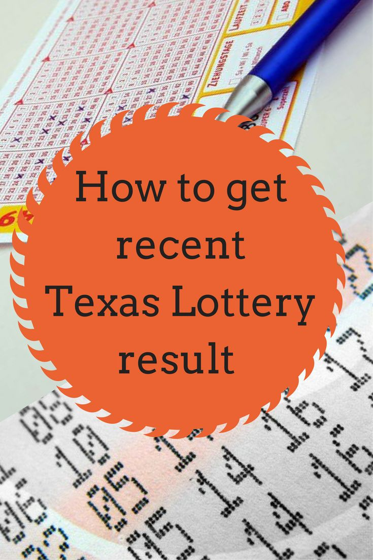 On Lottery Corner, you can find the Past Winning Numbers, statistics, and in-depth analysis