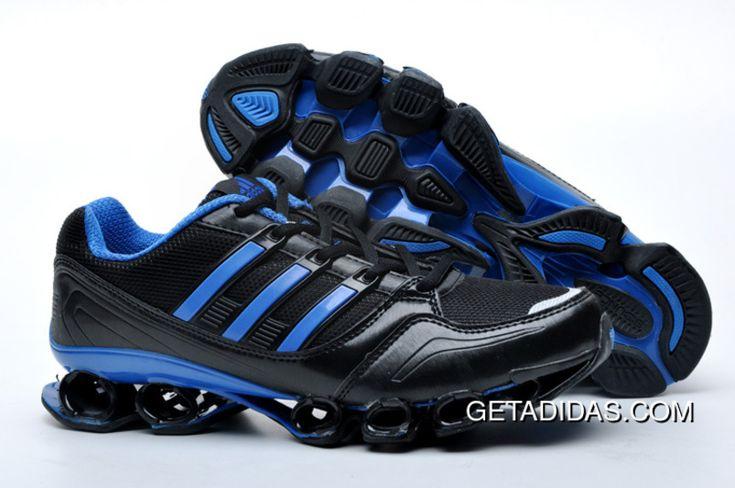 http://www.getadidas.com/sneaker-plush-sheepskin-mens-adidas -bounce-titan-3467-men-black-blue-running-shoes-specials-topdeals.html  SNEAKER PLUSH SHEEPSKIN ...