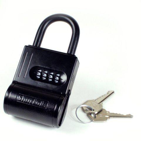 Best 25 Security Lock Ideas On Pinterest