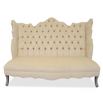 haute house com isabella dining banquet household. Black Bedroom Furniture Sets. Home Design Ideas