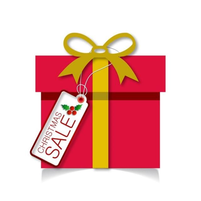 Gift Icon Christmas Icons Softicons Com Christmas Icons Holiday Icon Christmas