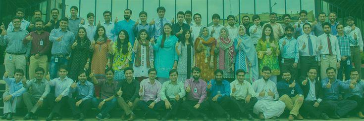 PSO Pakistan State Oil Fresh Graduate Trainee Program Appy Online http://ift.tt/2uJFKY5