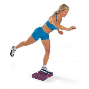Movin' Step    http://www.r-med.com/fitness/gyogytorna-eszkozok/movin-step.html