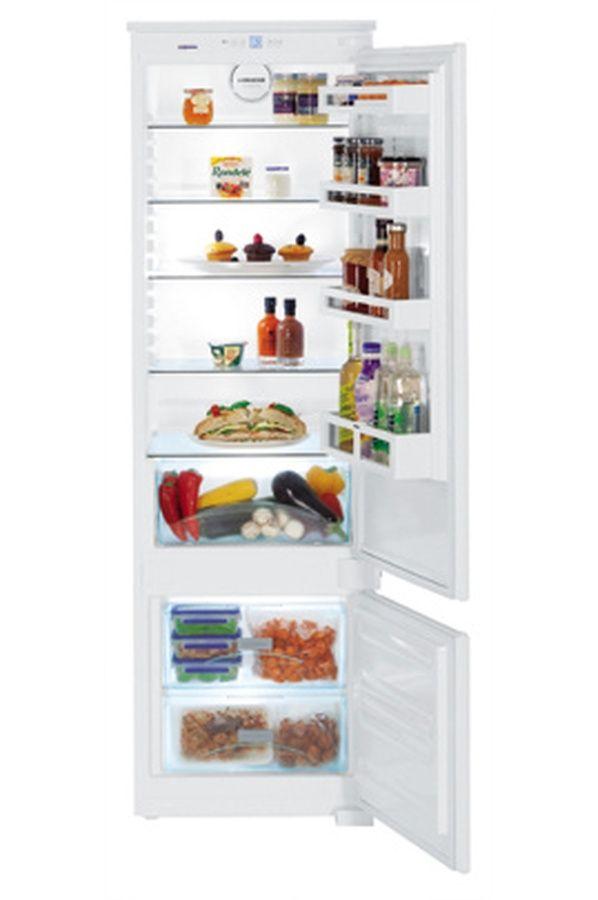 sur le thème Refrigerateur Encastrable sur Pinterest  Refrigerateur ...