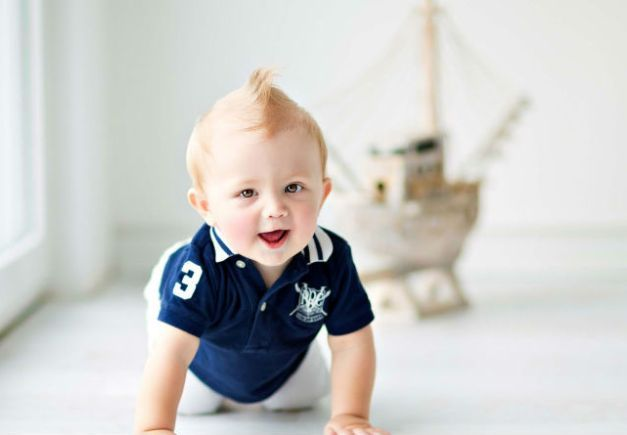 Baby Stuff for Sale | The Baby & Children Clothes Online Store