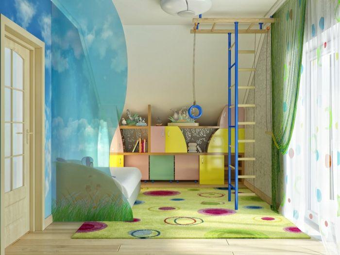 Best Kinderzimmer Gestalten Ideas On Pinterest Babyzimmer