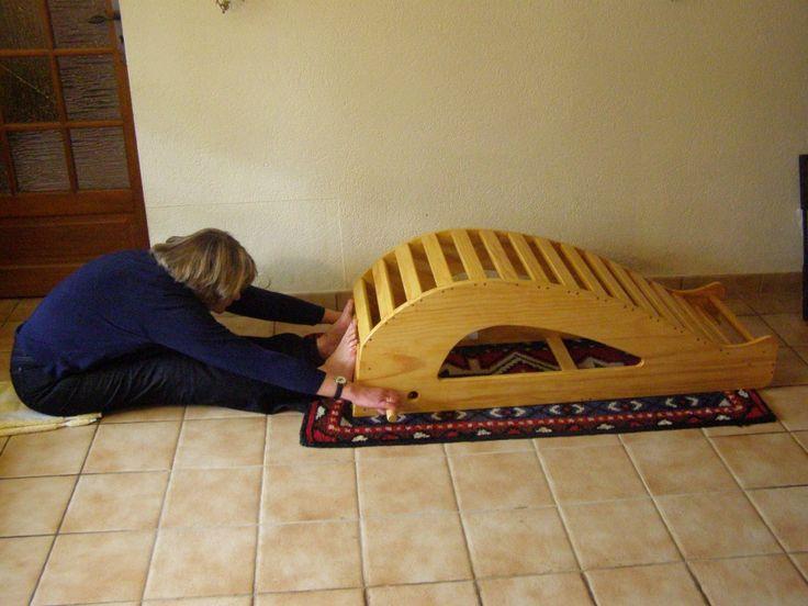 145 Best Images About Yoga Iyengar On Pinterest Yoga Poses Downward Dog And Asana