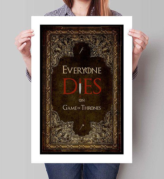 Ber ideen zu vater geburtstag auf pinterest s igkeiten poster schokoriegel poster - Game of thrones interieur ideen ...