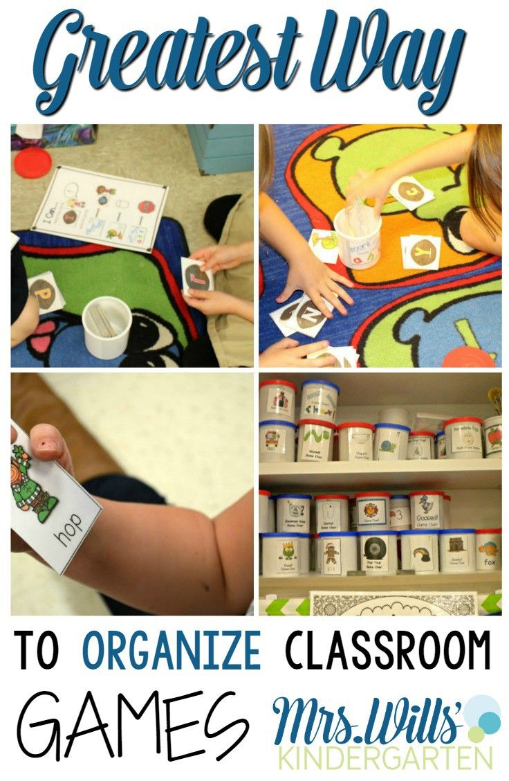 Classroom Quiz Ideas : Best kindergarten images on pinterest