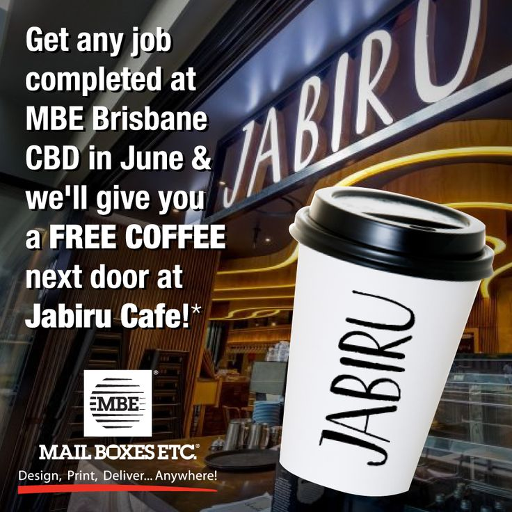 The 111 best what we do images on pinterest au free quotes and have a free coffee on mbe brisbane cbd reheart Image collections