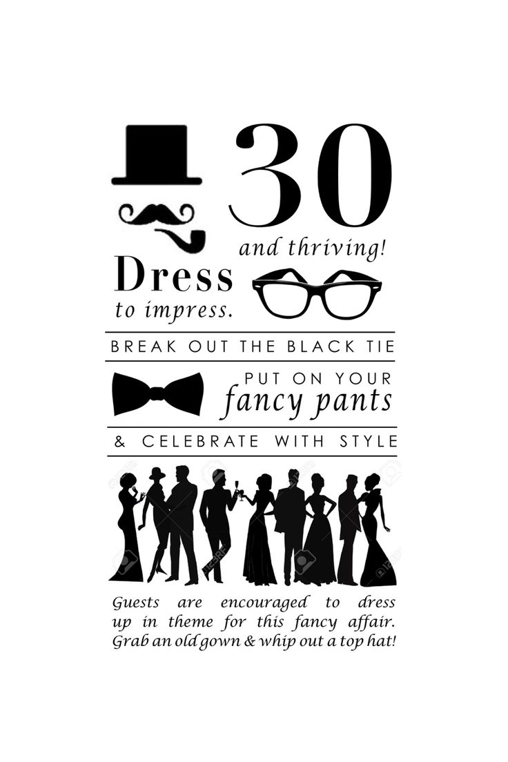 Best 25+ Black tie invitation ideas on Pinterest | Black tie party ...