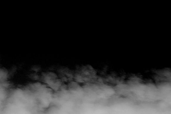 Free Fog Effect Texture 03 580 Photoshop Overlays Free Overlays Overlays
