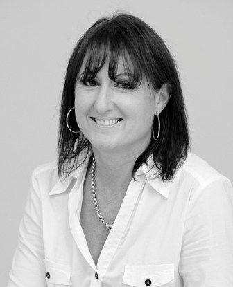 Natalie Bradford- Accounts & Payroll