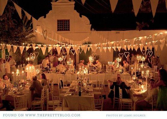 weddings.jpg 554×395 pixels