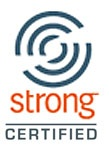 The Strong Interest Inventory® has provided time-tested, research-validated insights to help individuals find rich, fulfilling careers. The Strong Certification Program teaches how to professionally & ethically use the assessment, and successfully administer and interpret reports for career exploration. Certification  includes:   Holland's theory of personalities and work environments, reliability and validity, ethical guidelines and assessment issues, Career development and latest  in research.