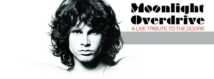 Απόψε στο Φεστιβάλ Αμαρουσίου ένα μοναδικό αφιερώμα στον Jim Morrison και το θρυλικό συγκρότημα The Doors! Οι Moonlight Overdrive και οι The BuzzDealers σε μία βραδιά για τους λάτρεις του rock n roll που κανείς δεν πρέπει να χάσει! Περισσότερα στο http://festivalmaroussi.gr/events/events-2016/188-moonlight-overdrive-the-buzz-dealers #fm2016 #festival #maroussi #jimmorrison #thedoors