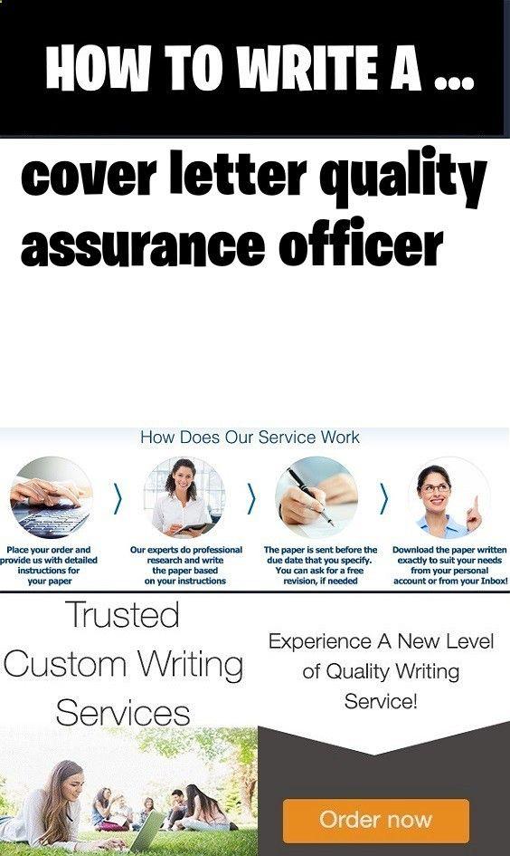 esl term paper writing services usa
