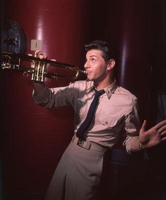Frankie Avalon Now