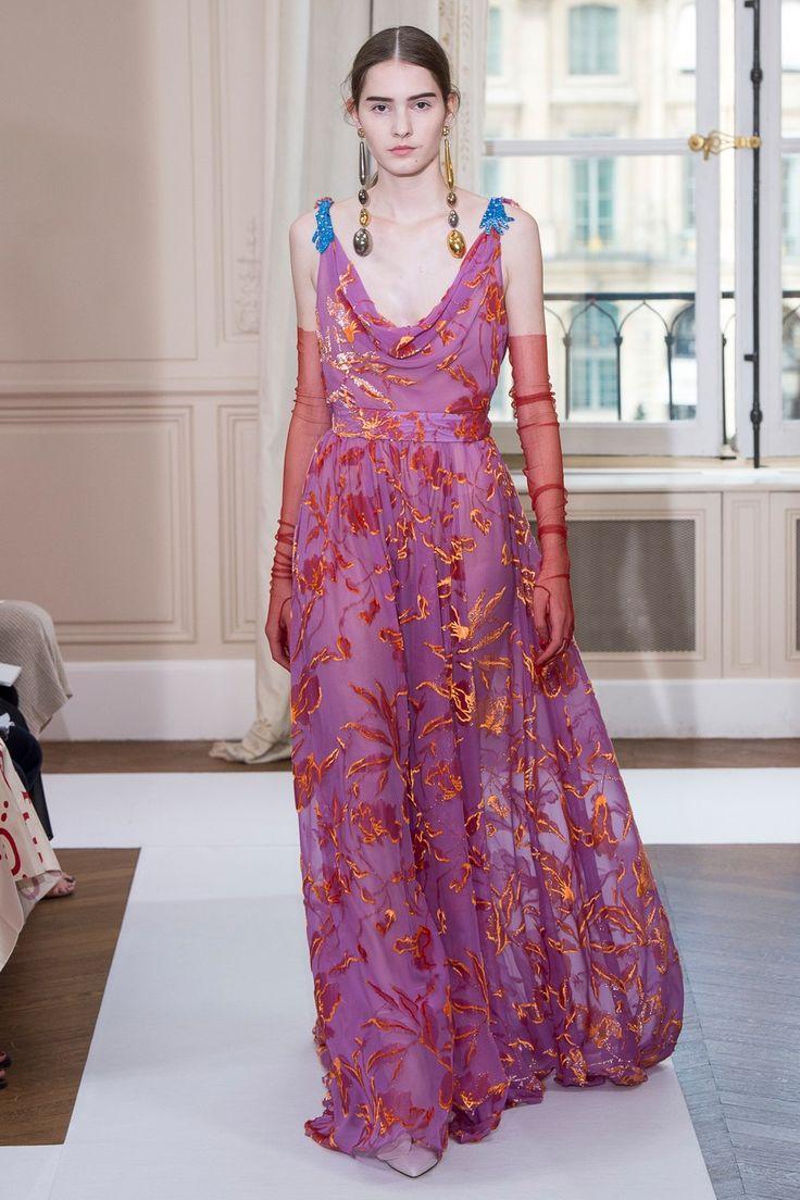 Mejores 405 imágenes de Fancy Dresses en Pinterest
