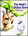 Wolf's Chicken Stew