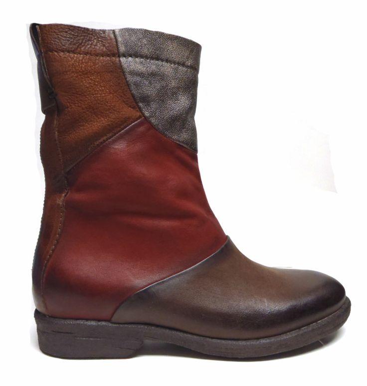 Mjus 562202 Glasse-Rubino-tdm http://www.traxxfootwear.ca/catalog/5193922/mjus-562202