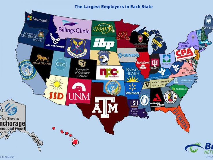 75 best MAP OF ALL THE STATES images on Pinterest Info graphics