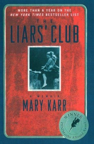 mary karr essay against decoration Mary karr, the art of memoir no 1 interviewed by amanda fortini for a writer who has shared herself with the public in three memoirs, mary karr is an extraordinarily establishment for.