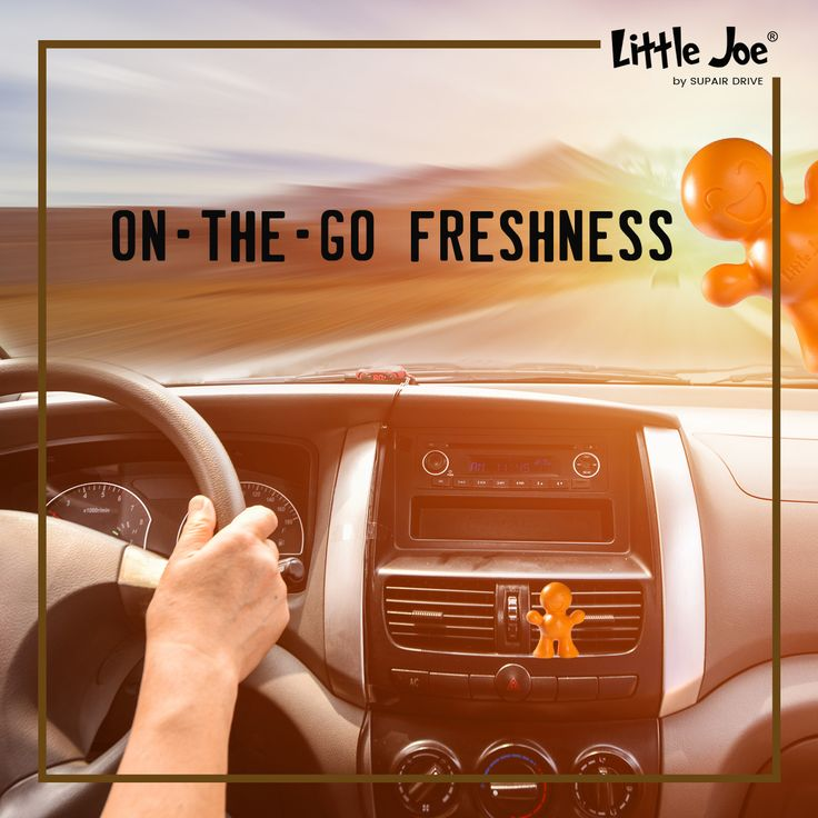 Go on vacation with this fragrance containing mango, papaya and more tropical fruits.    #supairdrive #littlejoe #carairfreshener #carperfume #soccerjoe #cowboyjoe #fragrance #car #fresh #instaphoto #ilovemycar #smile #cute #scented #littlejoya #simplepleasures #loveisintheair #alwayshappy #fresheners #carscents #supairfresh #carfragrance #smellsgood #bmw #audi #mercedes #stayfresh #smellfresh #autoscent #fruit #tropical