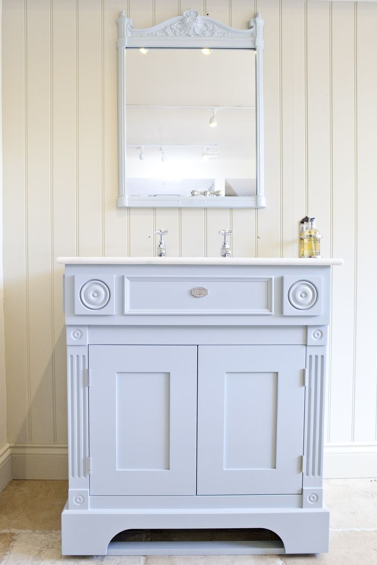 All products bath bathroom sinks - Windsor Cabinet The Cabinet Can Be Made Bespoke So Lager Smaller With Draws