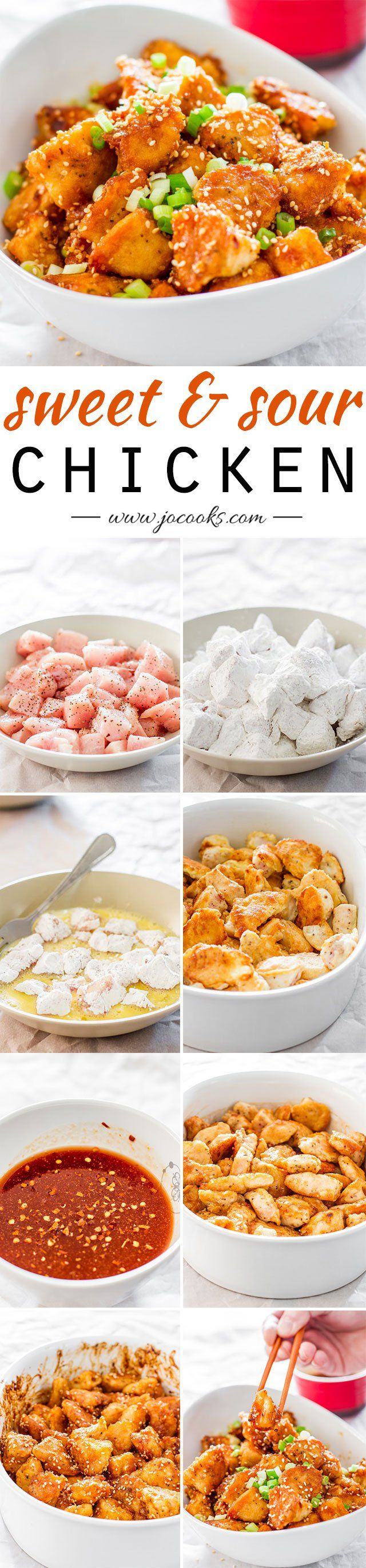 58 best Cooking with Muesli images on Pinterest   Healthy eating ...