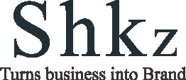 Shkz is a India Based Digital Marketing Agency dealing in Website Designing, Search Engine Optimization (SEO Services), Social Media Marketing, Search Engine Marketing, Mobile Marketing, Mobile Web Design, Reputation Management, Link building and Custom Applications Development.