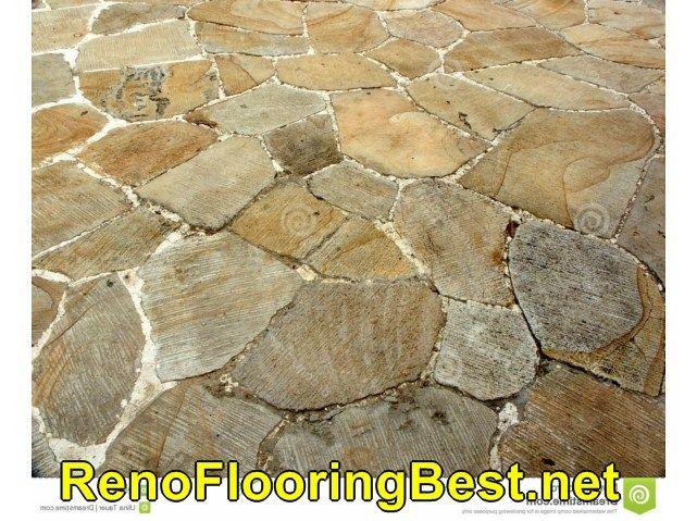 173 best Stone Flooring images on Pinterest | Stone ...