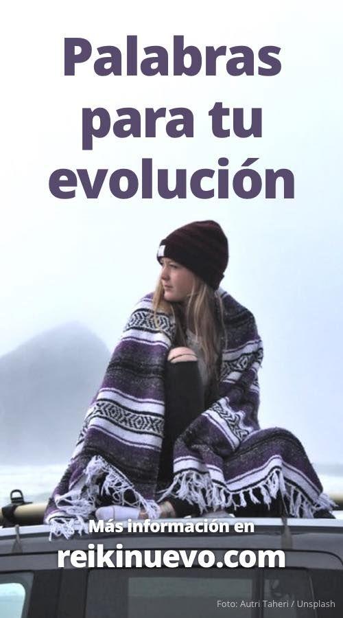 +80 frases de Alejandro Jodorowsky que te harán reflexionar sobre muchos aspectos de tu vida. Encuéntralas en: http://www.reikinuevo.com/palabras-evolucion-alejandro-jodorowsky/