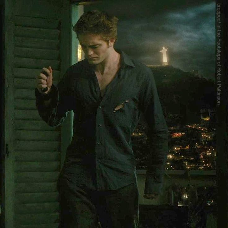10 Images About Twilight Photos On Pinterest Twilight