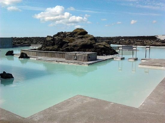 77 best images about silica hotel at blue lagoon on for Hotels in iceland blue lagoon