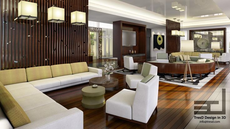 3d rendering|architectural rendering |architectural animation --> www.tresd.com