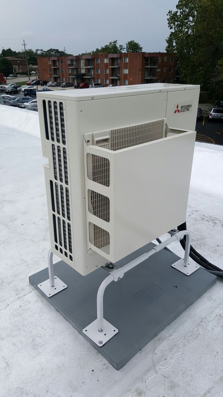 mitsubishi cooling gallery pmfy heating photo jahnke and electric air conditioning talent trans inc