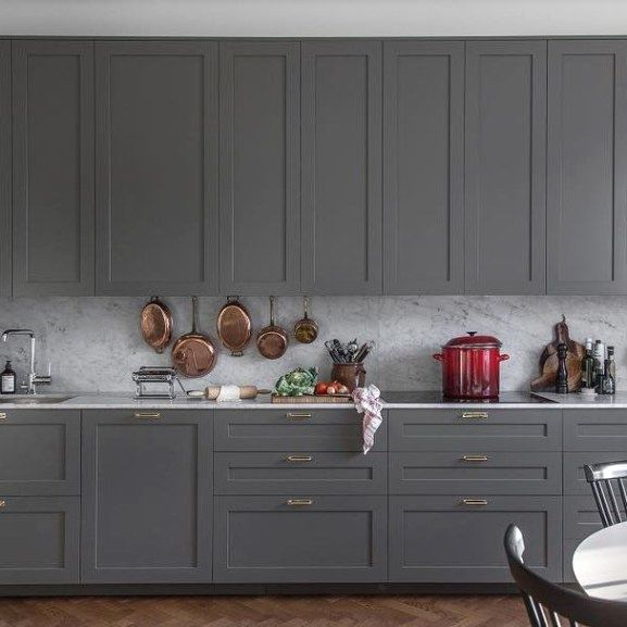 Revamp Kitchen Cupboards Ideas: Do You Want To Revamp Your Kitchen Area, But Without