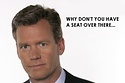 """The 29 Creepiest """"To Catch A Predator"""" Chats Of All Time"""