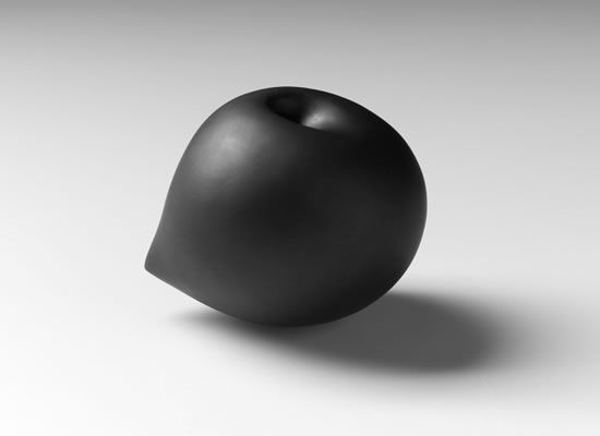 Alight #2, Bronze, Approximate dimensions 120W x 120H x 120D mm, 2011, Edition of 3