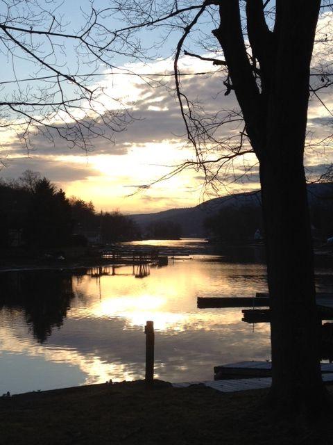 Swingers in greenwood lake ny