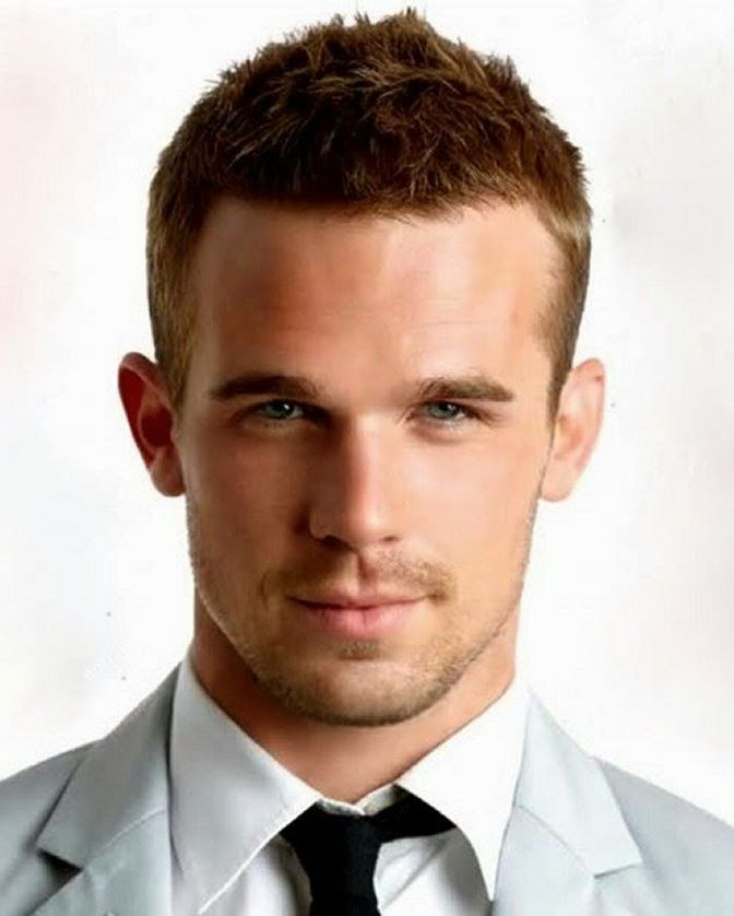 Admirable 1000 Images About Boys Hair On Pinterest Hard Part Hair Short Hairstyles Gunalazisus