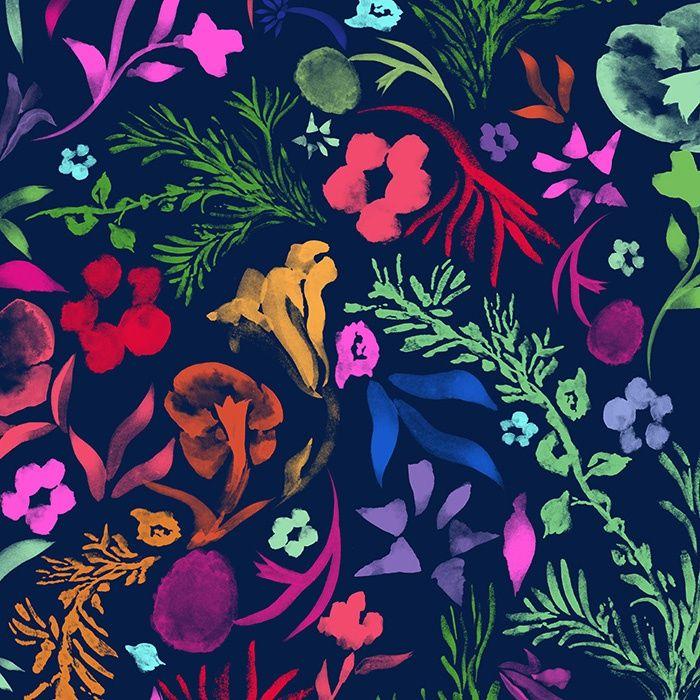 online-textile-print-design-studio-10